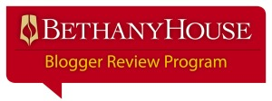 12252-MULTI BETHANY blogger review header-large
