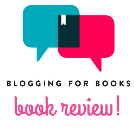Blogging-for-Books-Review-1