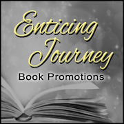 enticing journey profile