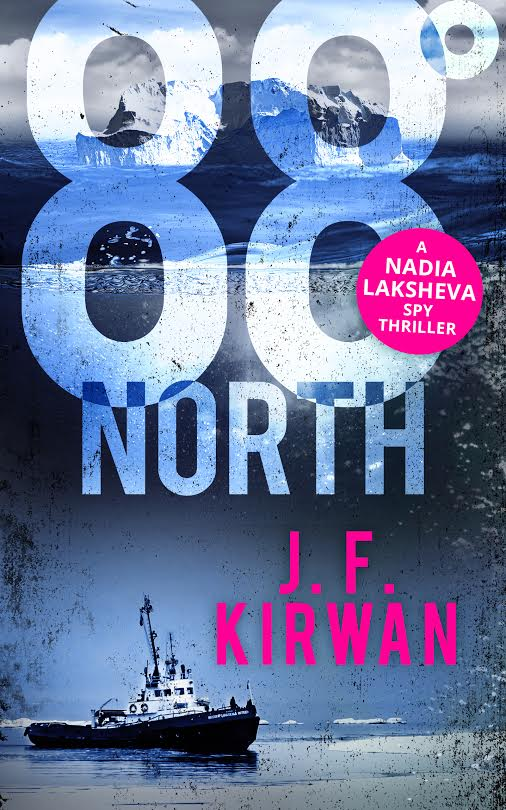 88 north cover.jpg