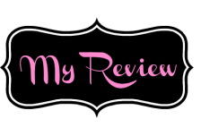 My Review2