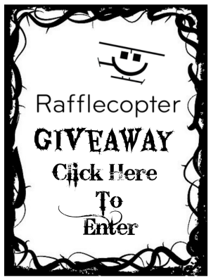 giveaway pic
