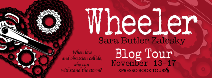 WheelerTourBanner