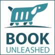 book-unleashed-logo