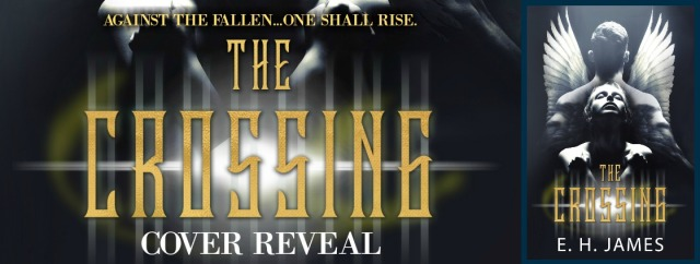TC Cover Reveal Banner