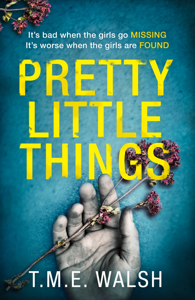 Pretty Little Things_FINAL