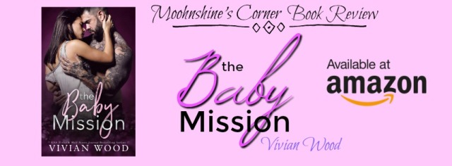 baby mission banneer