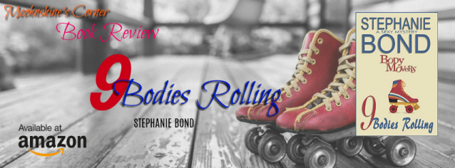 bodies rolling