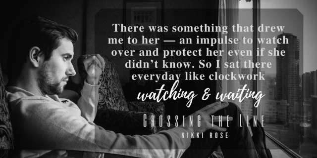 Copy of Crossing the Line teaser (2)